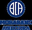 Logotipos y escudos